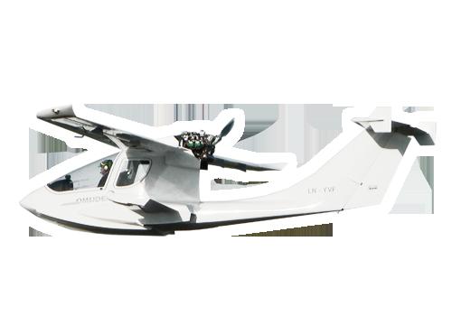 ATEC Aircraft - Czech manufacturer of light sports aircraft
