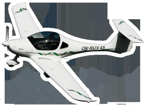 ATEC Aircraft - Czech manufacturer of light sports aircraft | ATEC